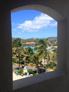 window view STT