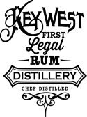 KW Legal Rum Black