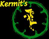 Kermits Trans